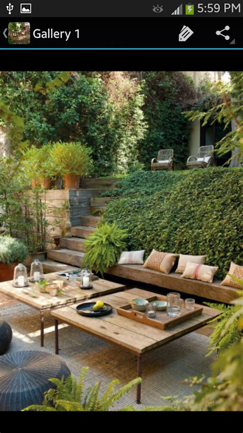 patio design ideas android apps on google play patio design ideas android apps on google play