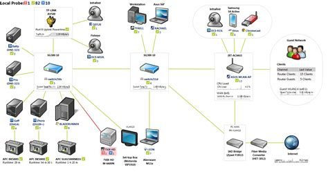 build network map build network map 28 images did a lack rack build