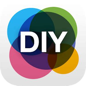 go sms theme diy android apps on google play