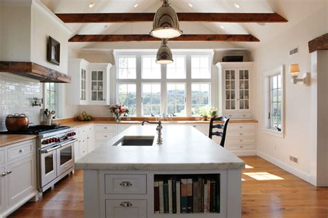 light farm kitchen farmhouse kitchen other metro