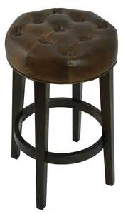 Leather Bar Stools Sale Bar Stools Kitchen Counter Stools On Sale Op Grain