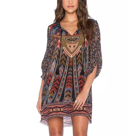 best bohemian clothing brands best 25 bohemian tops ideas on boho style