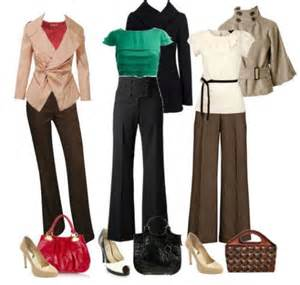 Women interview attire 6 tips on how women make an impression in