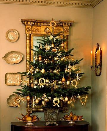 Decoration Noel 2014 by Belles Photos De D 233 Coration Du Sapin De Noel 2014 4