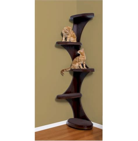 cat furniture cat trees cat condos