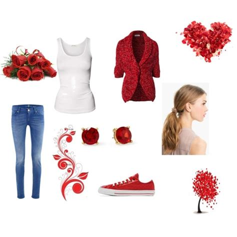 valentines day looks 1000 images about valentines day on