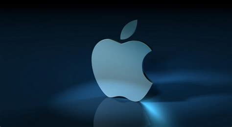 Apple Background Check Apple Nasdaq Aapl China Checks China Demand Disappointing Expect An In Line