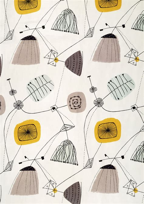 libro vintage patterns 1950s a lucienne day seamsandstitches