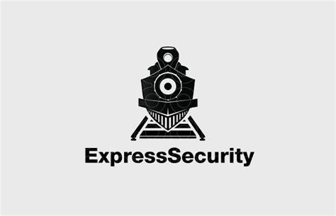 train logo designs ideas examples design trends
