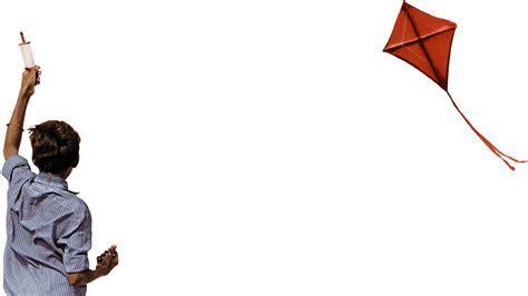 the kite runner themes family ties girl flying kite hot girls wallpaper