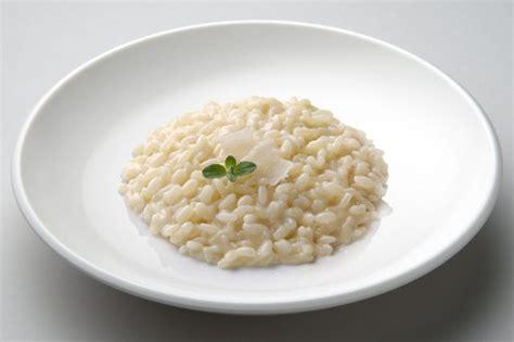 come cucinare il riso in bianco ricette senza glutine cucina fanpage