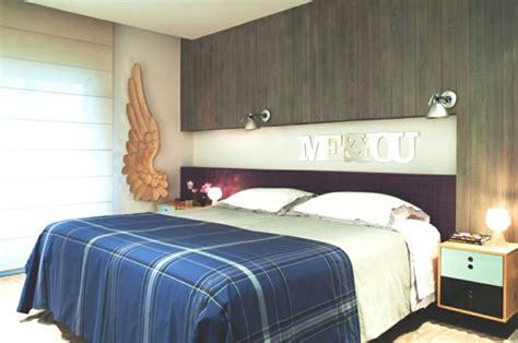 wanddeko romantisch schlafzimmer schlafzimmer einrichten schaffen sie eine romantische