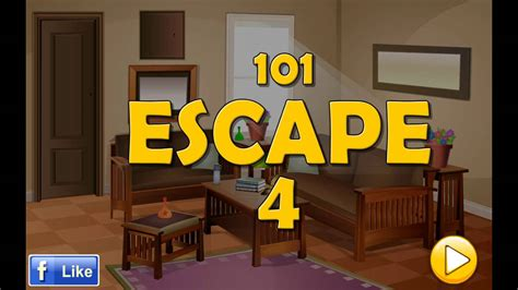 escape the room android walkthrough 51 free new room escape 101 escape 4 android gameplay walkthrough hd