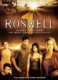 regarder ray liz streaming vf en french complet roswell saison 1