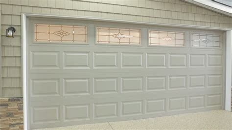 Overhead Garage Doors Prices Price Overhead Door Garage Glass Garage Door Price Home Garage Ideas Best 25 Glass Garage