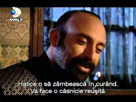 filiz ahmet biography in english abad kejayaan episode 45 king sulaiman episode 43 part 2