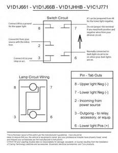 6 best images of navigation toggle light switch wiring diagram switch outlet wiring diagram