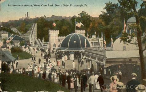 theme park north west 55 best west view park images on pinterest amusement