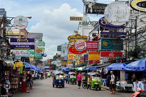 worst cities for christmas britons most likely to be hospitalised in bangkok and arrested in mexico city daily mail