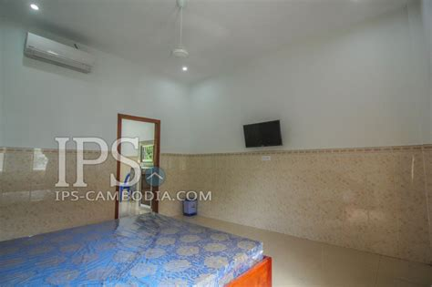 single room for rent in madina 1 bedroom apartment for rent in siem reap riverside siem reap ips cambodia