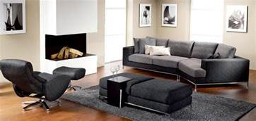 furniture livingroom tips for choosing living room furniture and curtains