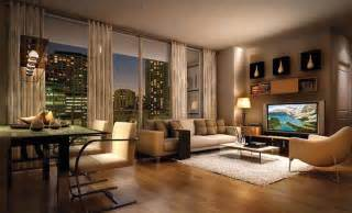 apartment design interior interior minimalist modern garage houses interior