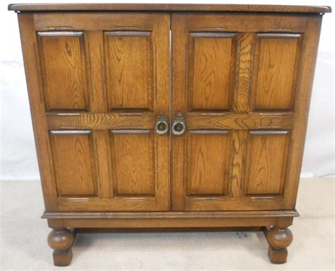 vintage style tv cabinet antique style reproduction tv cabinet cupboard sold
