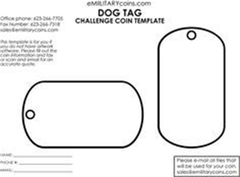 shrinky dink printable templates shrinky dink templates free printable yahoo image