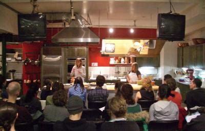 cooking classes at sur la table nyc march june 2016