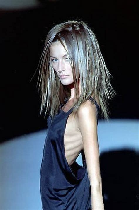 anorexic models that died pictovista disturbing pics of anorexic models