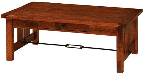 table tucson furniture tucson rustic mission coffee table countryside amish