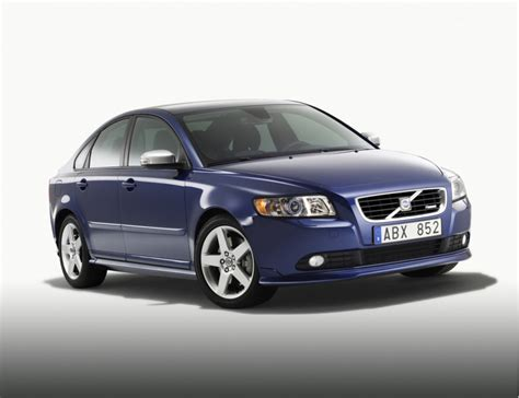 how to fix cars 2010 volvo s40 on board diagnostic system best family luxury small sedans volvo s40