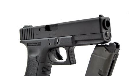 Airsoft Gun Glock 18c tokyo marui glock 18c gbb pistol airsoft g18c mpn glock 18c 143 00 icefoxes products