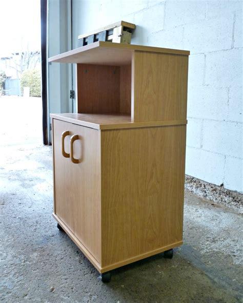 microwave stand with hutch ikea modern microwave stand ikea homesfeed