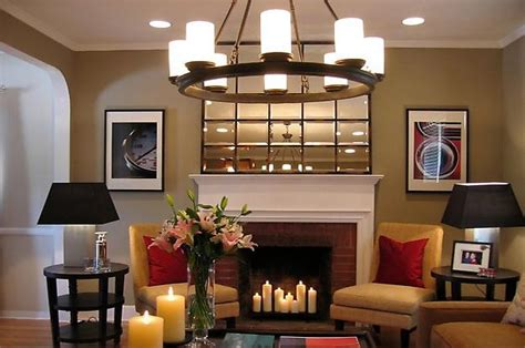 decorating a fireplace wall 22 beautiful fireplace designs and summer decorating ideas