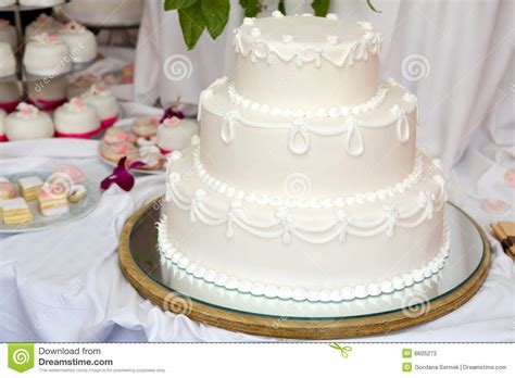 Hochzeit Kuchen by Kuchen F 252 R Hochzeit Home Image Ideen