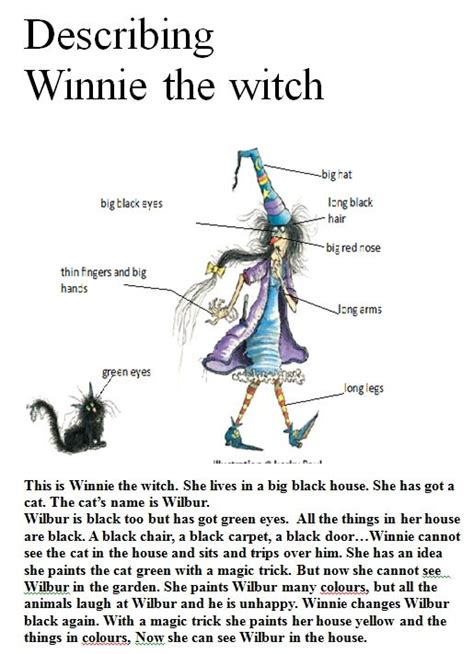 enchantress of numbers a novel of ada books winnie the witch colouring 4th and 5th forms winnie the