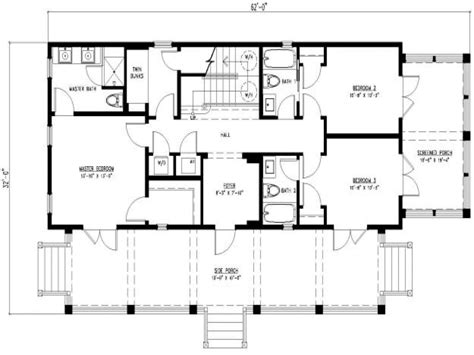 Rectangular House Plans by 2 Bedroom Rectangular House Plans Pretty 2 Bedroom Houses