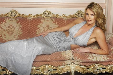 Celebrity Penny Lancaster Photos. Pictures, wallpapers