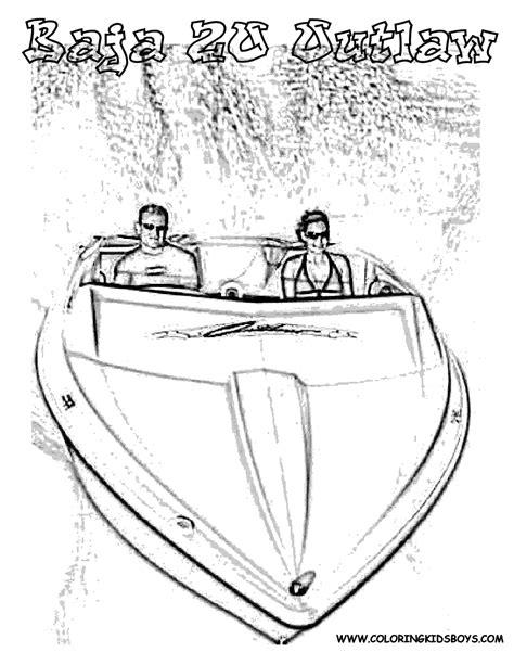 jesus fishing boat coloring page free jesus fishing boat coloring pages