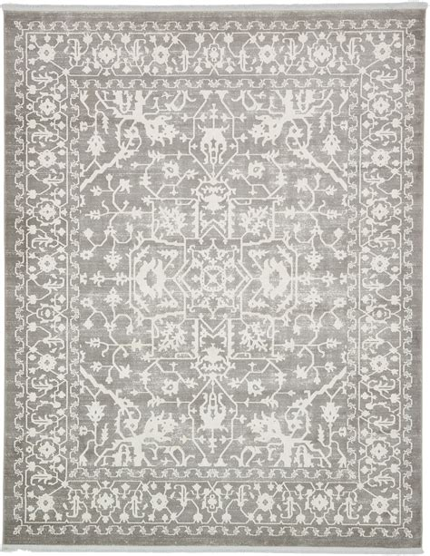 Area Rug Backing New Area Rug Floral Contemporary Floor Mat Modern Carpet 100 Cotton Backing Rug Ebay