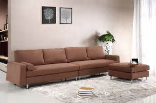 How To Arrange Furniture In An Awkward Living Room by How To Arrange Modern Furniture In Living Room With