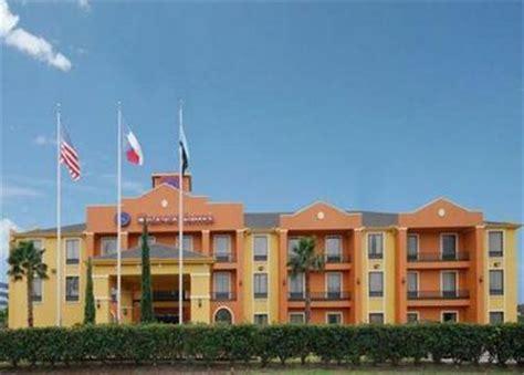 comfort suites westchase comfort suites westchase houston deals see hotel photos