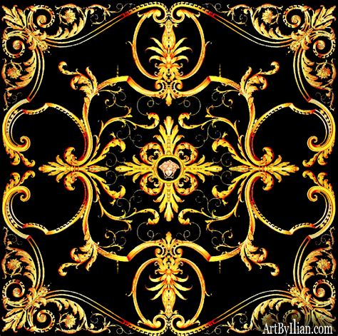 wallpaper iphone 6 versace versace iphone wallpaper wallpapersafari