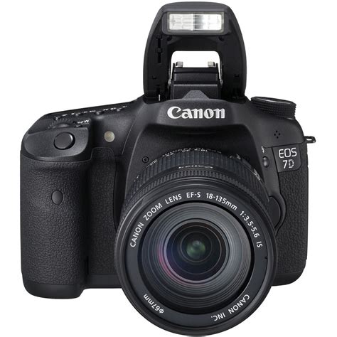 canon 7d price canon eos 7d 18 135mm lens shopping price in pakistan