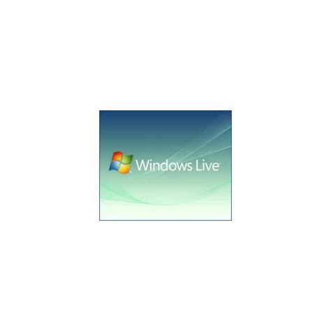 windows live mail mobile 535 what is the best html email program for blackberry