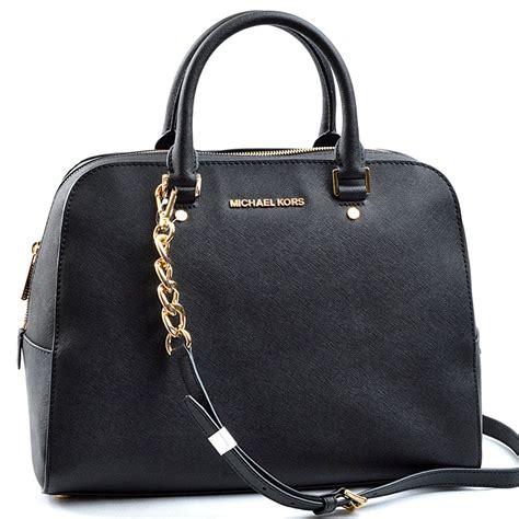 Handmade Designer Purses - michael kors designer handbags www imgkid the