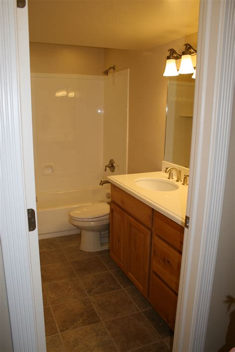 how to finish a basement bathroom step by step bathrooms