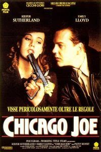 watch chicago joe and the showgirl (1990) online free