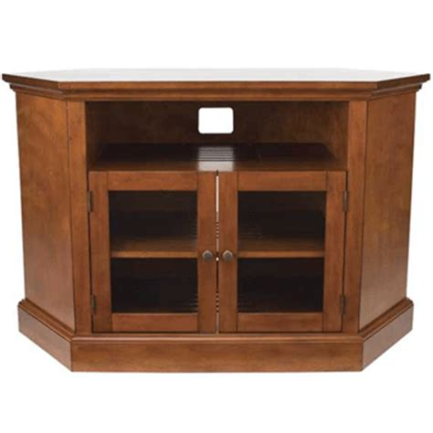 Corner Cabinet Tv by Ja Slim Profile Tv Cabinet Woodworking Plan